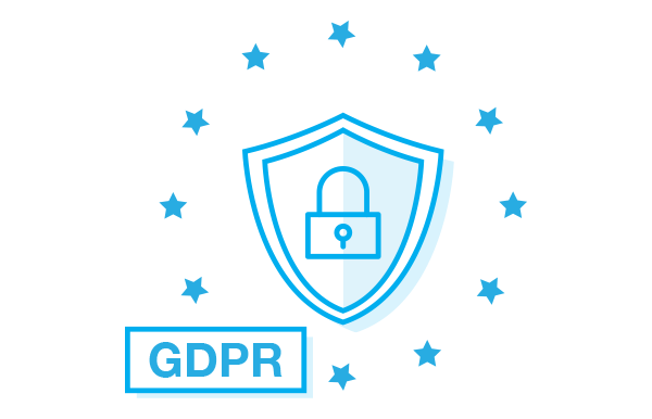 Compliance with gdpr - onaudience.com data provider