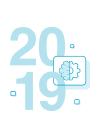 Trends in digital marketing in 2019