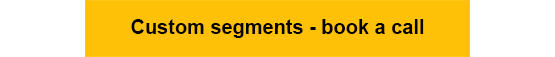 Custom segments - OnAudience.com