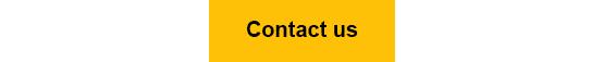 Custom segments - contact us