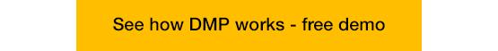 DMP - free demo button