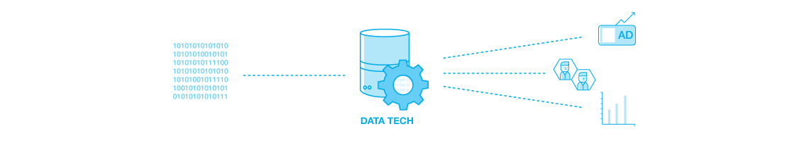 data-tech-definition