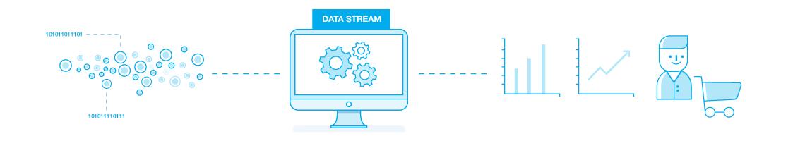 data-stream-5-cases
