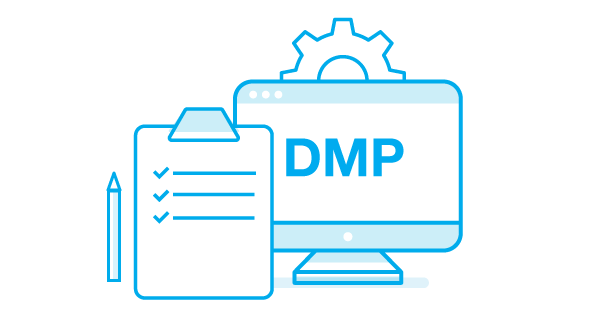 DMP functionalities and pricing