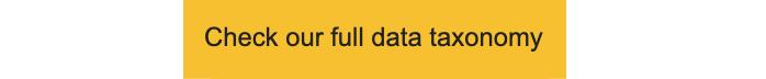 Full data taxonomy onaudience