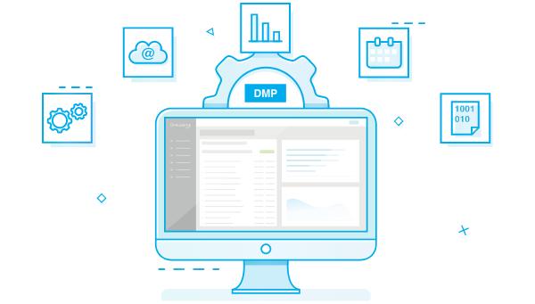 Data Management Platform - OnAudience