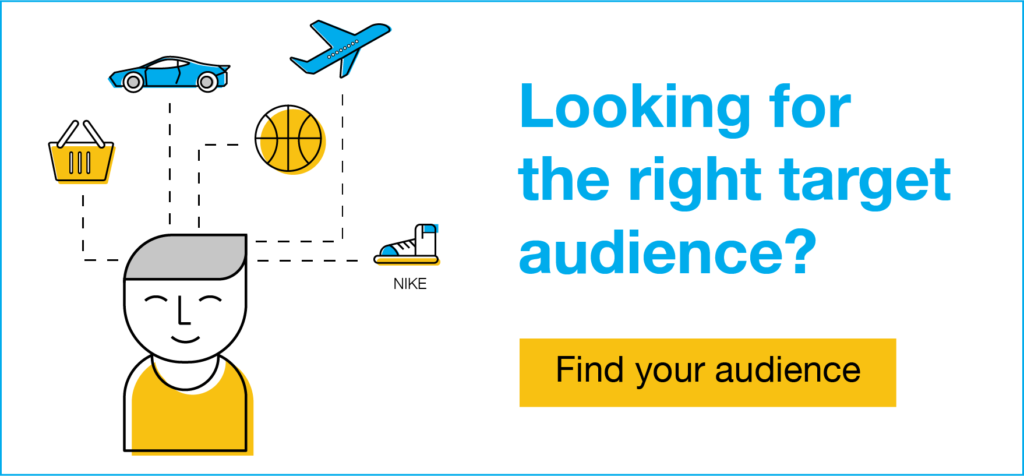 cta-find-right-audience