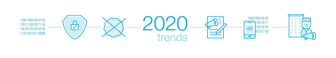 marketing-trends-2020-description