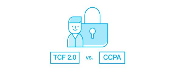 tcf-vs-ccpa2