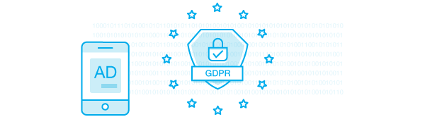 Mobile Data GDPR compliance - OnAudience