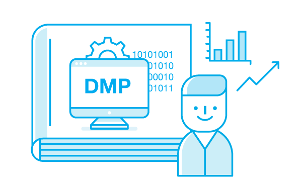 What is a DMP - free ebook