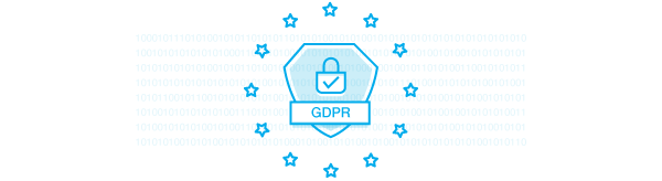 GDPR compliant audience data - OnAudience