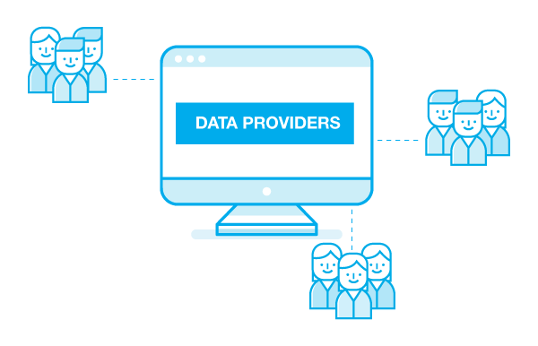 3rd party data providers - how to choose the best