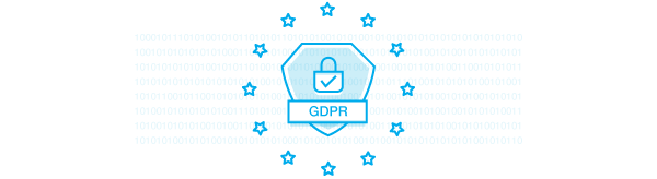 data privacy id graph