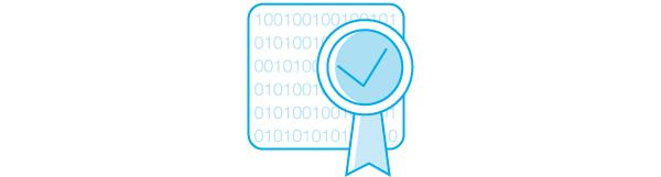 data quality id management