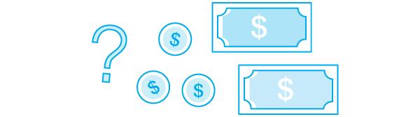 Pricing cross device id graph